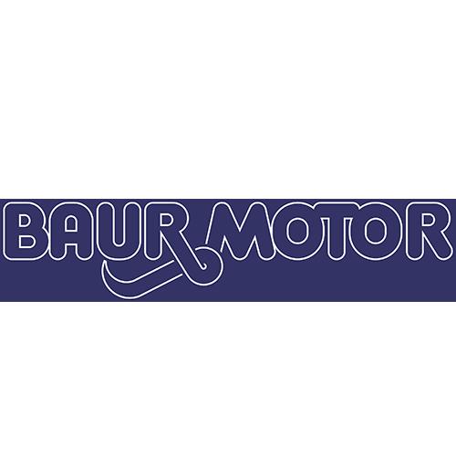 Baur Motor